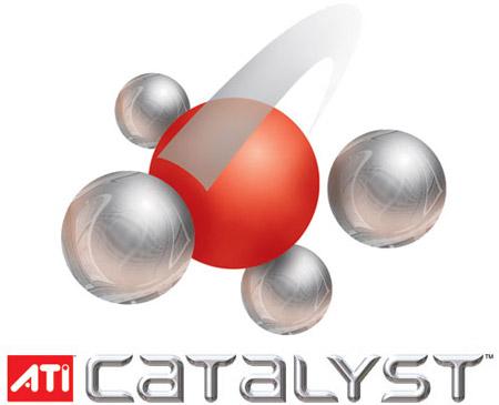Catalyst_1