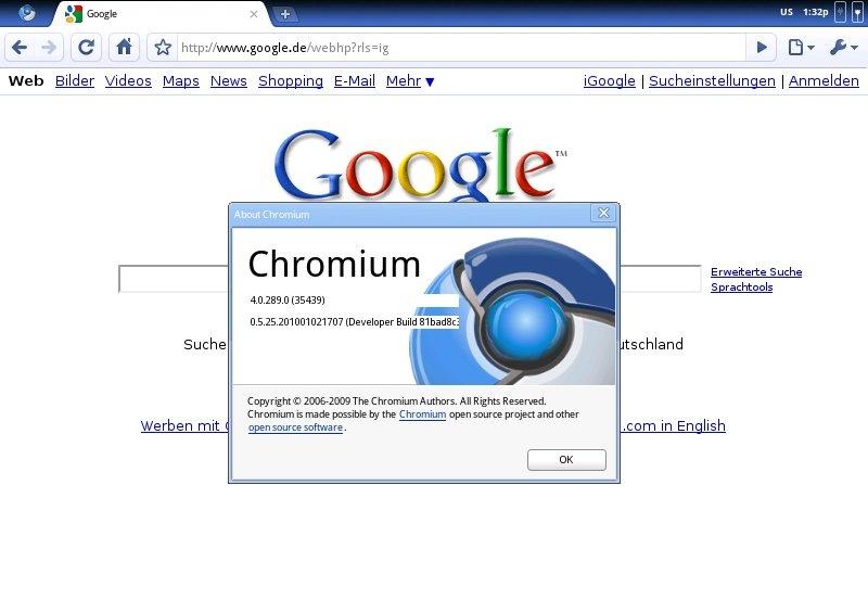 google_chromeos_zero