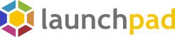 Launchpad.net Logo