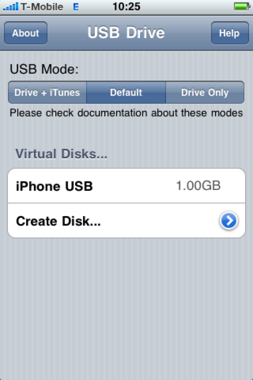 iphone-usb-3