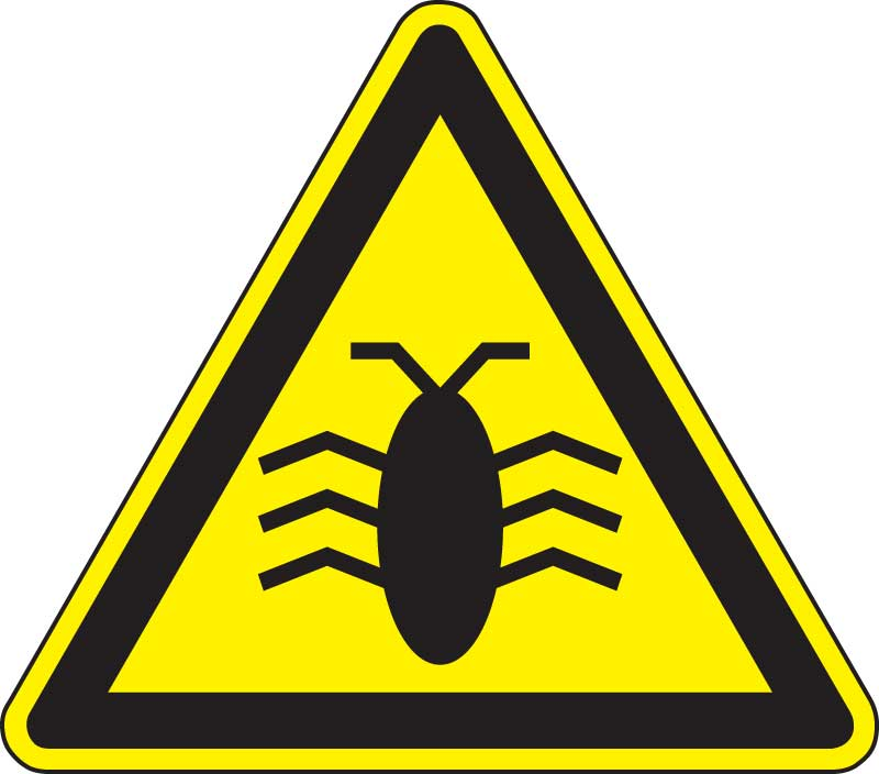 software-bug-sign
