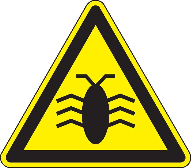 software-bug-sign
